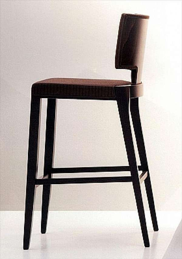 Барный стул COSTANTINI PIETRO 9151B Catalogo cop. argento