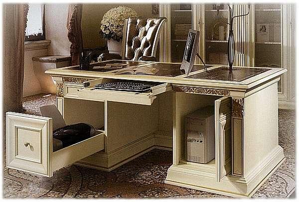 Письменный стол SAONCELLA MOBILI 1740