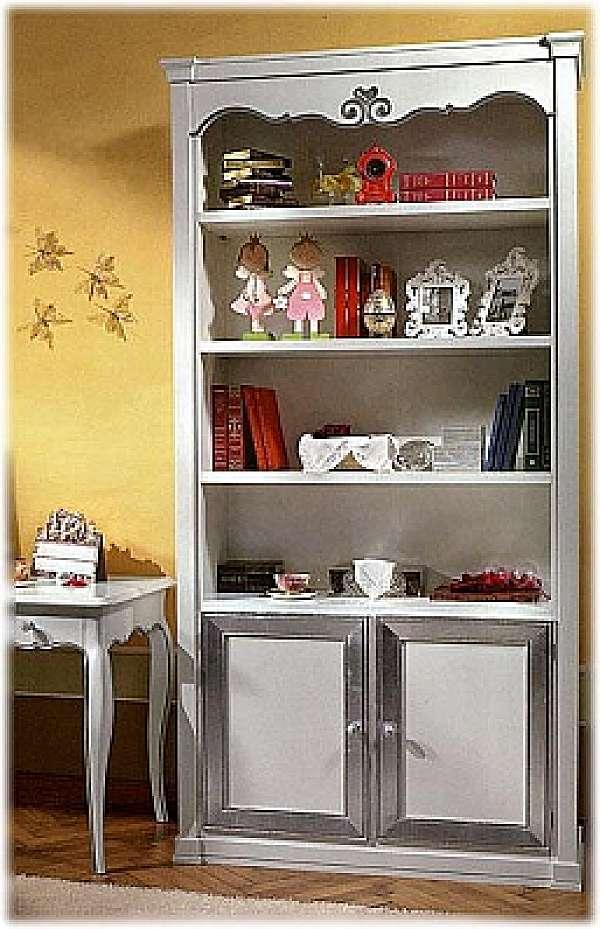 Книжный шкаф ARCA 65.30D