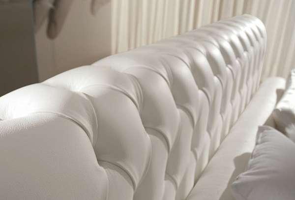 Кровать PIERMARIA chester