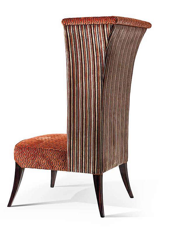 Кресло CEPPI STYLE 3326