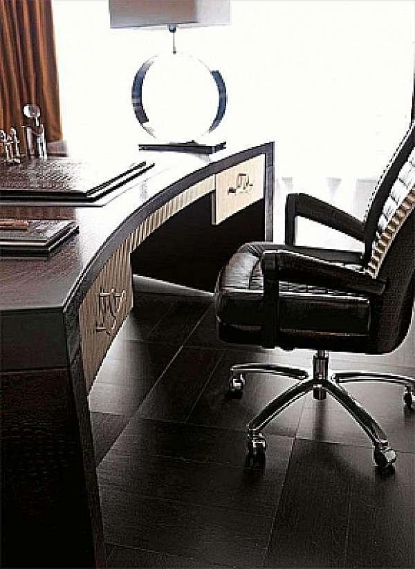 Письменный стол FLORENCE COLLECTIONS 581