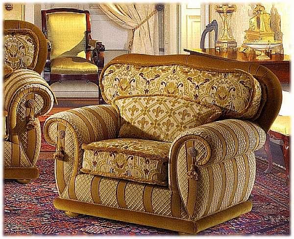 Кресло BM STYLE Armonia - 3