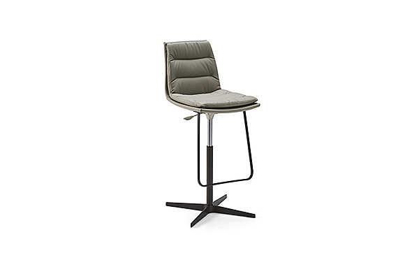 Барный стул Eforma LAD22 LADY
