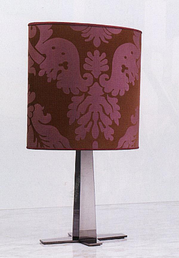 Настольная лампа LONGHI (F.LLI LONGHI) Z 215