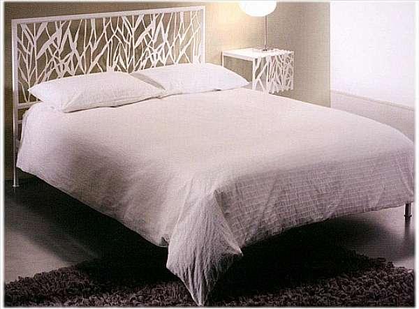 Кровать COSATTO Green