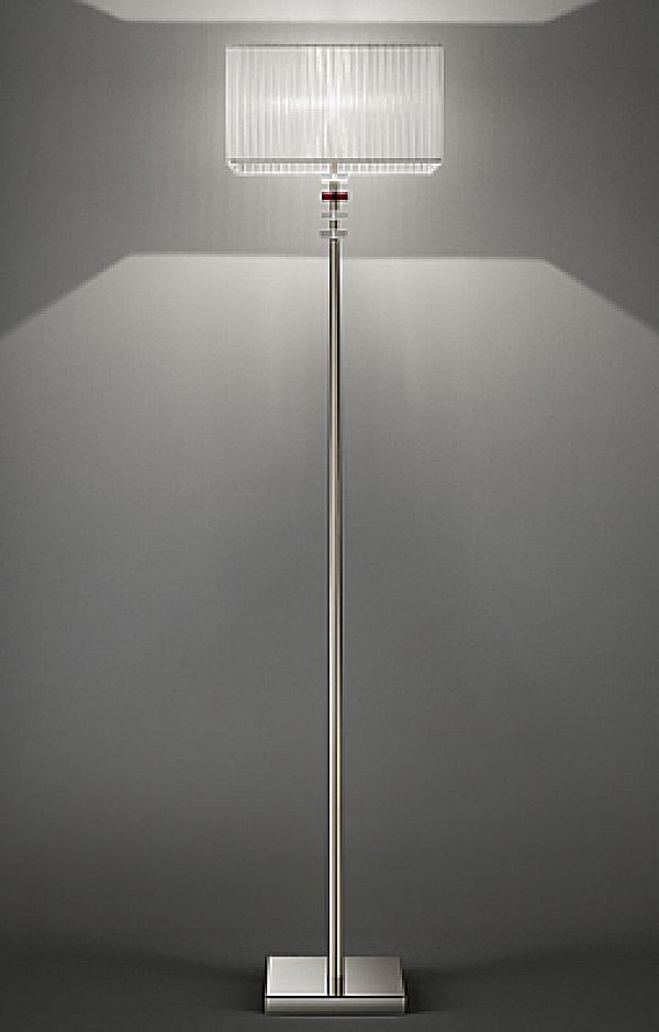 Напольная лампа ITALAMP 8118/P