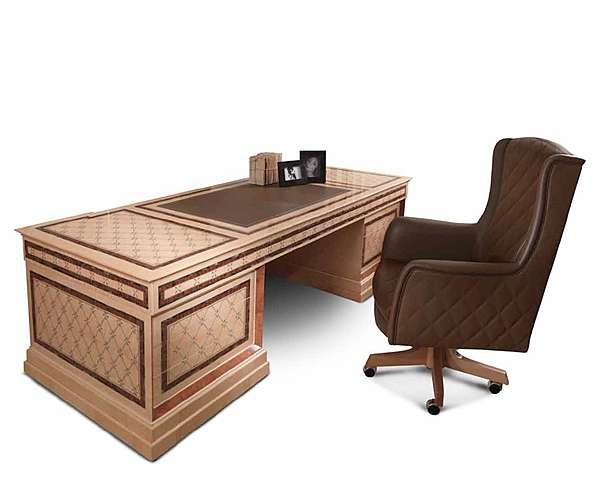 Письменный стол CEPPI STYLE 3136