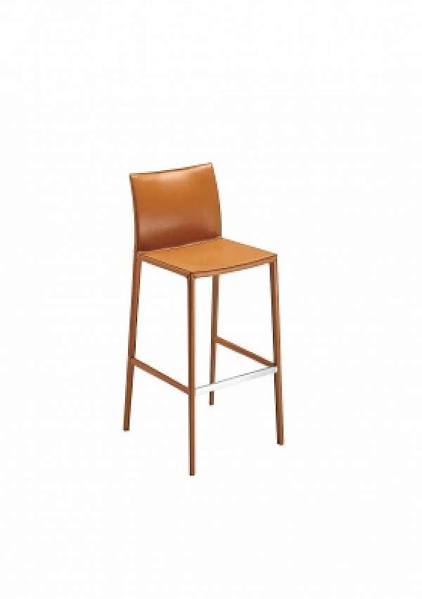 Барный стул ZANOTTA 2291 LIO