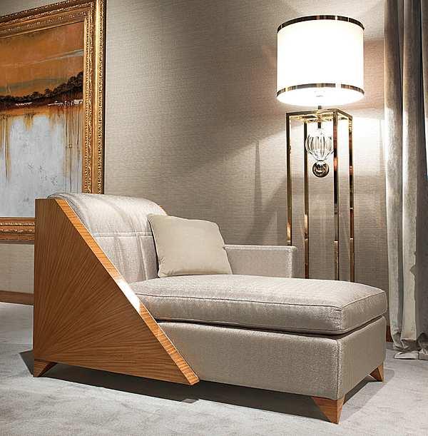 Композиция CONTEMPORARY Bedroom 2