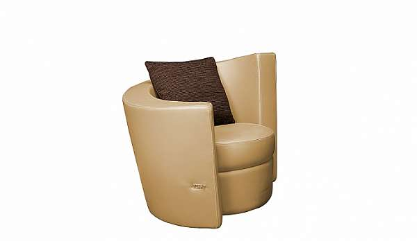 Кресло NIERI Easy poltrona CLASSIC