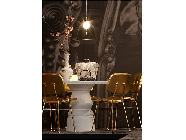 Стул MOOOI THE GOLDEN CHAIR