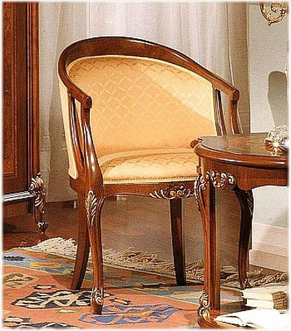 Кресло GRILLI 05133