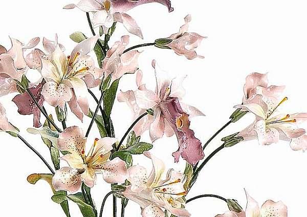 Цветы LORENZON (F.LLI LORENZON) FV.679/AVO