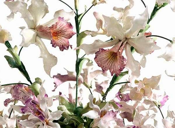 Цветы LORENZON (F.LLI LORENZON) F.1/ART