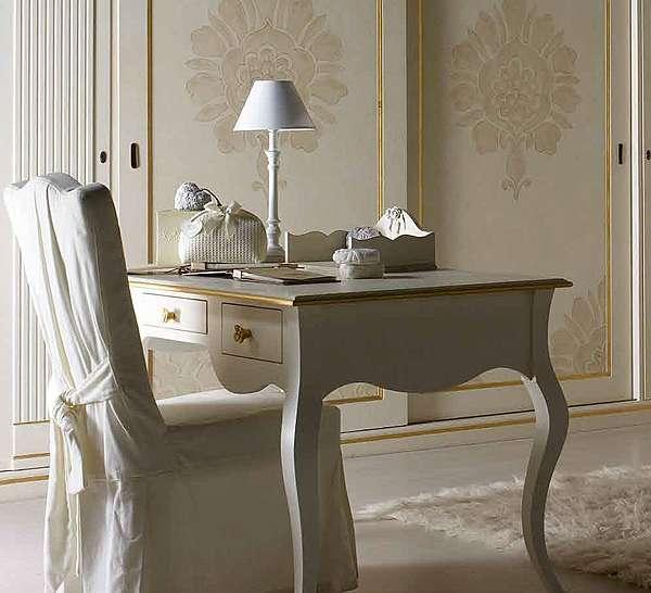 Письменный стол Borgo Pitti BP501