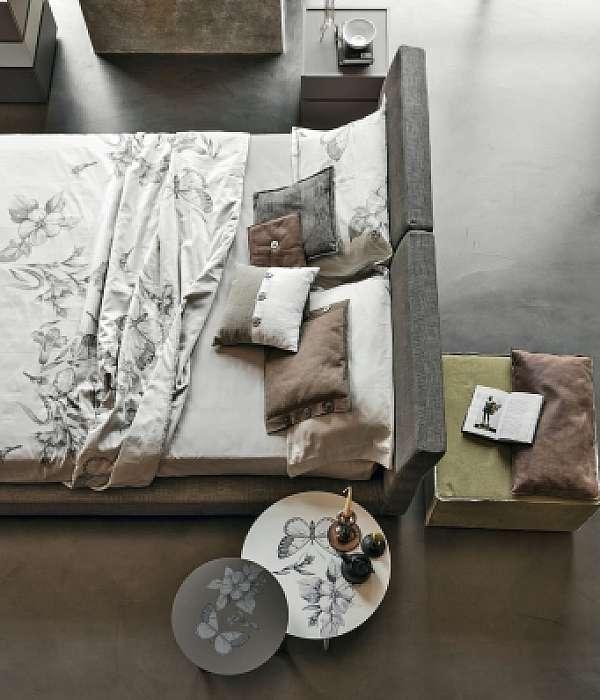 Кровать TOMASELLA & COMPAS Vogue