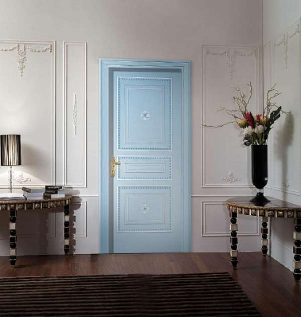 Дверь межкомнатная ASNAGHI INTERIORS PR23011