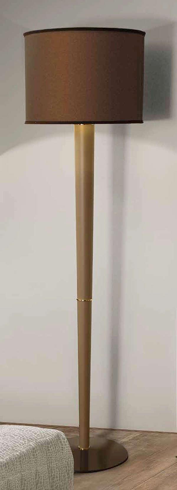 Напольная лампа CEPPI STYLE 3359 CONTEMPORARY