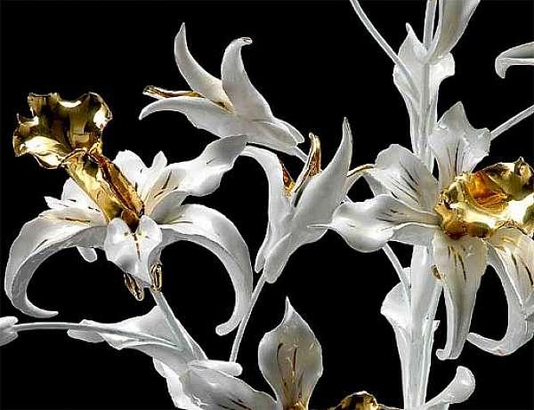 Цветы LORENZON (F.LLI LORENZON) FV.1/1/BO