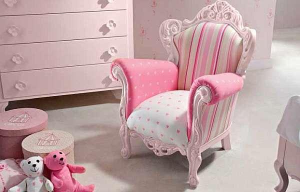 Кресло PIERMARIA 3001/S POLTRONA Young