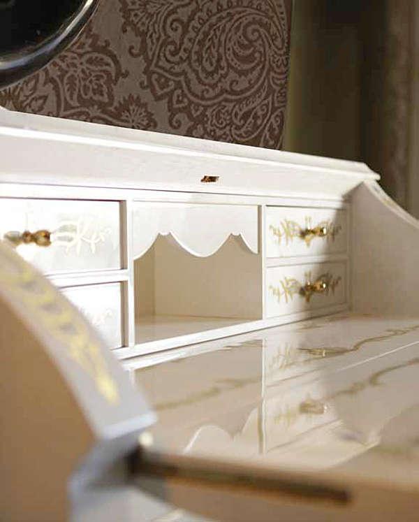 Письменный стол CEPPI STYLE 3178