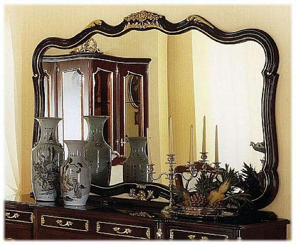 Зеркало ANGELO CAPPELLINI 7002