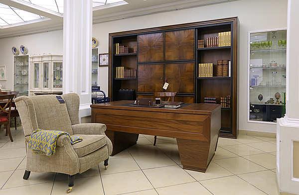 Мебель для гостиной (стенка) Providence