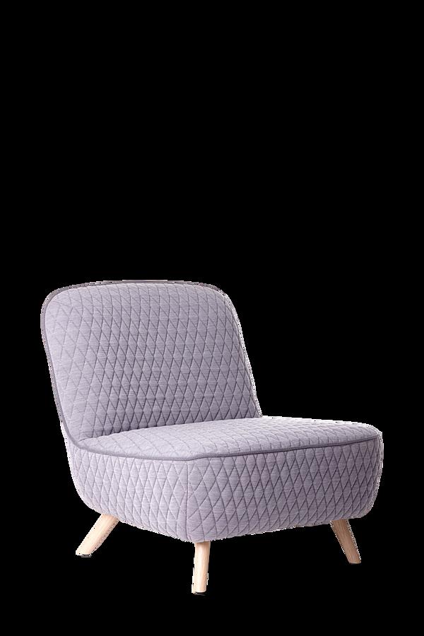Кресло MOOOI Cocktail Chair PCOCKCHAII