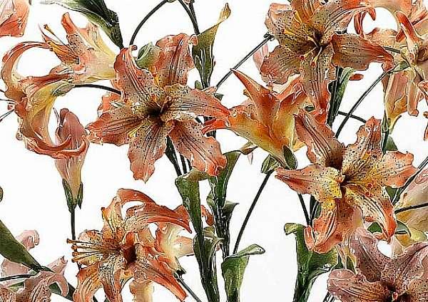 Цветы LORENZON (F.LLI LORENZON) F.733