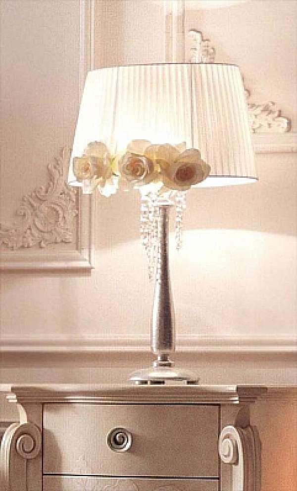 Настольная лампа AVENANTI VR1 641