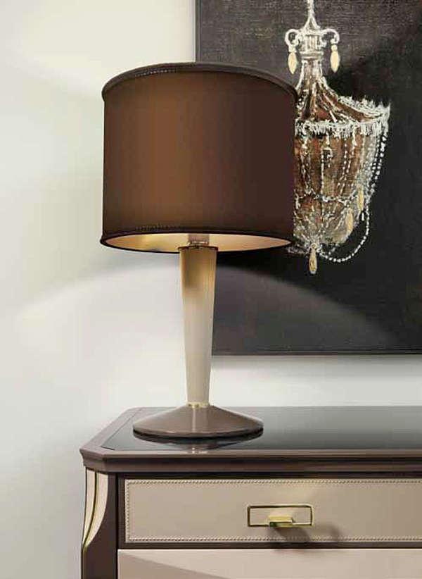 Настольная лампа CEPPI STYLE 3361