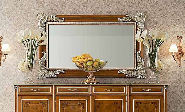 Зеркало MODENESE GASTONE 12636
