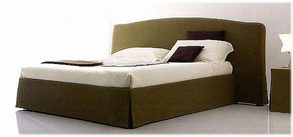 Кровать FRAUFLEX (LOLLO DUE) Aurora