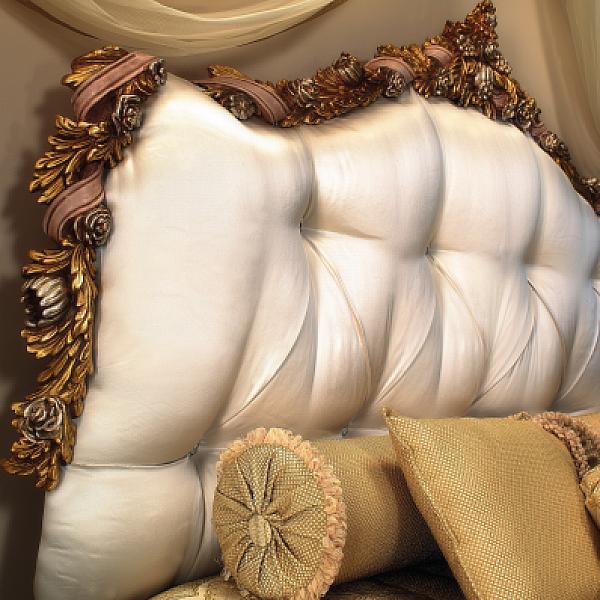 Кровать STILE LEGNO 9070.200