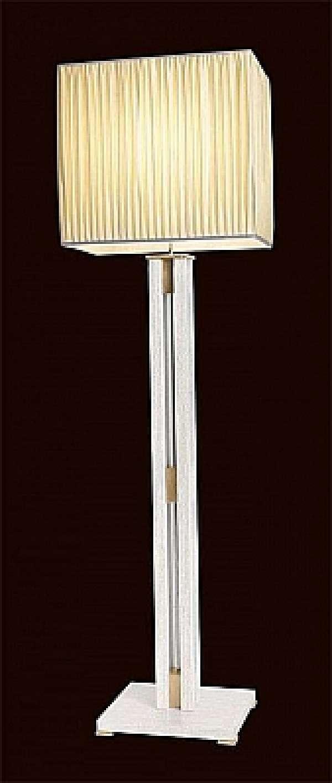 Напольная лампа FLORENCE COLLECTIONS 426