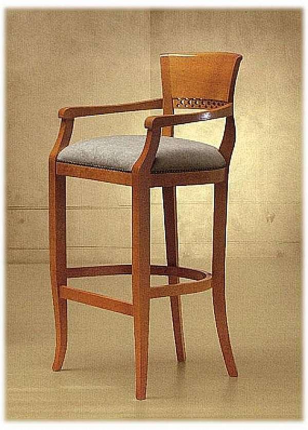 Барный стул MORELLO GIANPAOLO 565/K