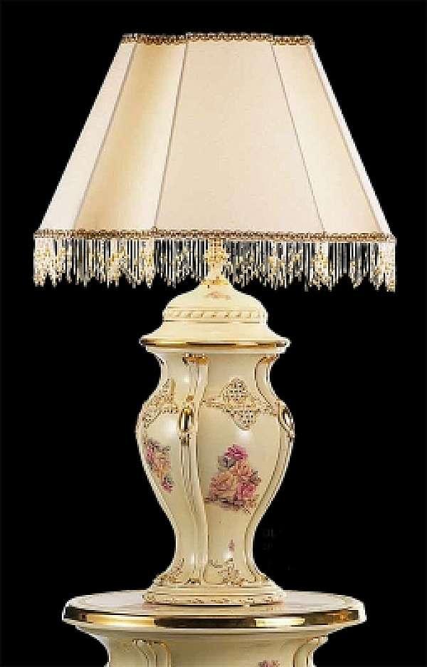 Настольная лампа LORENZON (F.LLI LORENZON) L.749/I/AVOL CREAZIONI LUMINOSE