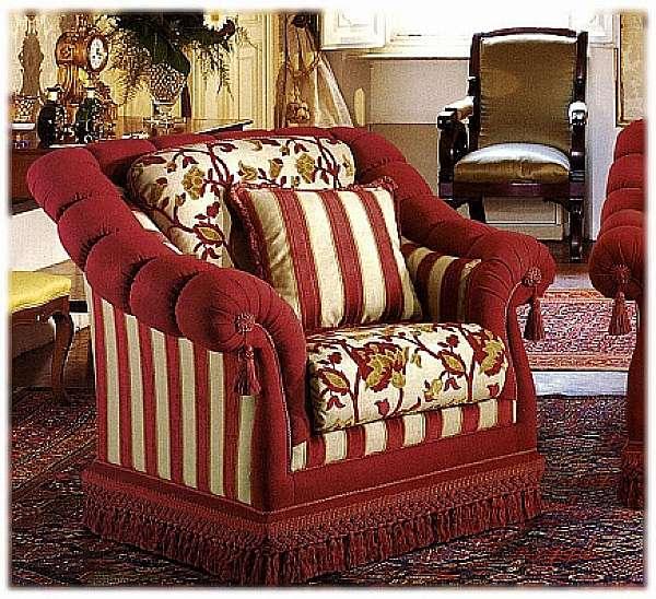 Кресло BM STYLE Barone - 5
