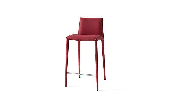 Барный стул Eforma CIN65