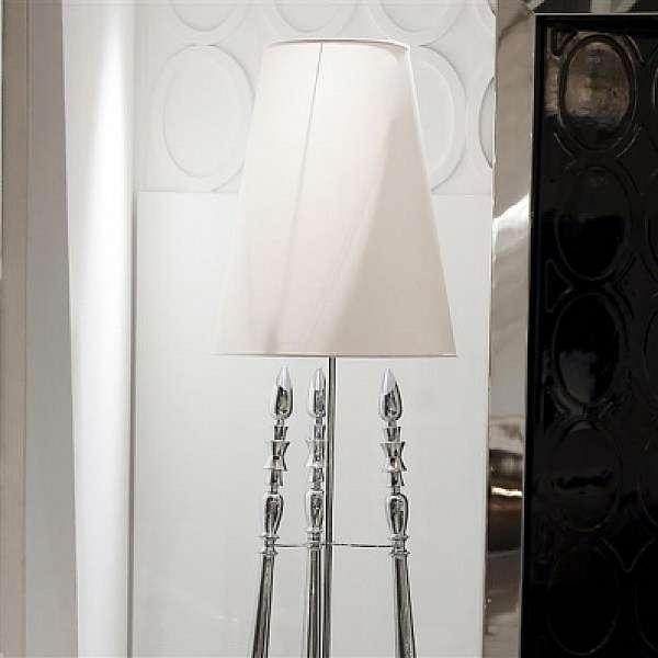 Напольная лампа VISIONNAIRE (IPE CAVALLI) DAGONET