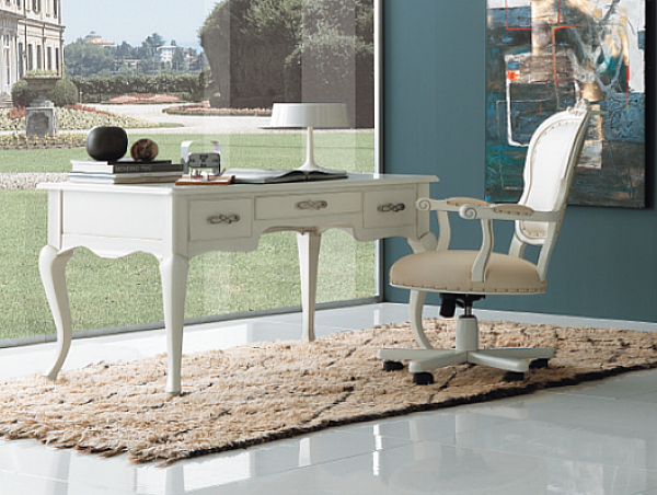 Письменный стол GIORGIO CASA 489 Memorie_Veneziane