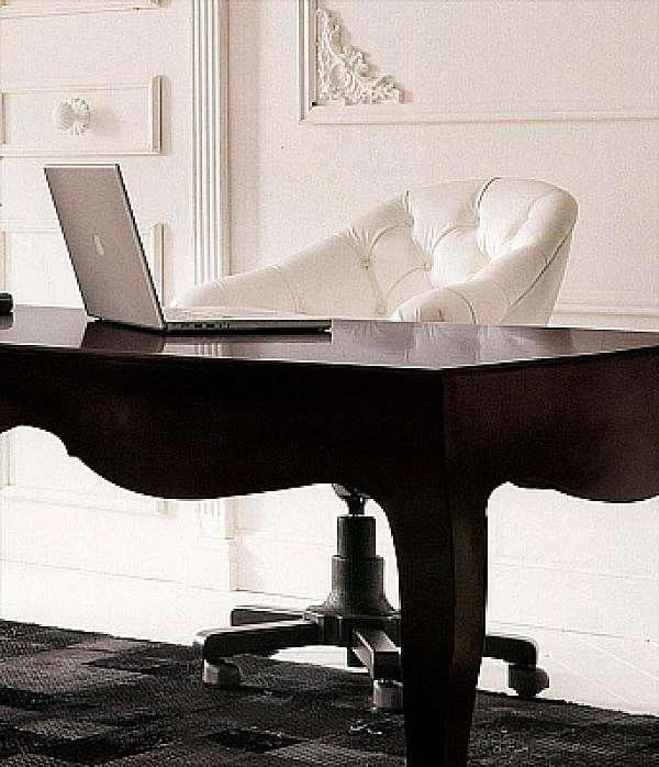 Кресло AVENANTI VR1 490 P