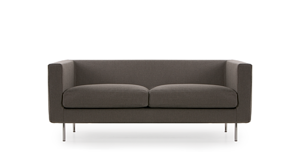 Диван MOOOI BOUTIQUE TRIPLE SEATER  PBOUTTRIPI