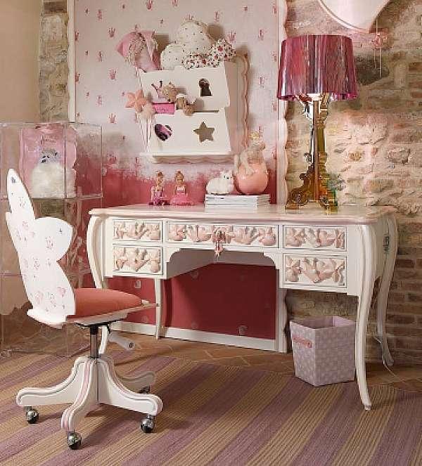 Письменный стол VOLPI 1057